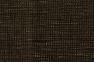 látka 141 černá