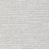 01088 GALACTI 15 stříbrná